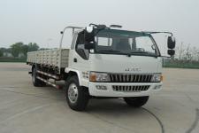 江淮骏铃国五单桥货车170-190马力10-15吨(HFC1160P91K1E1V)