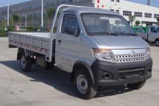 长安牌SC1035DCA5型载货汽车图片