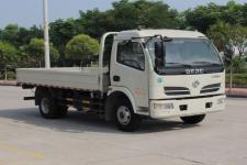 东风凯普特国五单桥货车113-150马力5吨以下(EQ1041S8BDB)