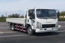 一汽凌河国五单桥货车116马力2吨(CAL1041DCRE5)