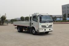 东风国五单桥货车150马力5吨(EQ1090S8BDC)