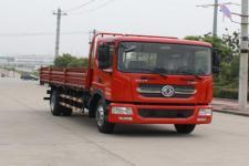 东风国五单桥货车180马力10吨(EQ1162L9BDG)