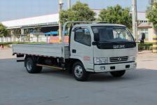 东风国五单桥货车87马力5吨(EQ1070S3BDF)