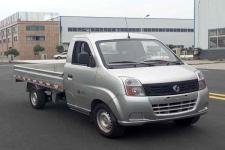 东风国三微型纯电动货车27马力1吨(EQ1020TBEV)