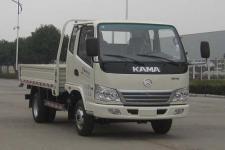 凯马牌KMC3040HA26P5型自卸汽车图片