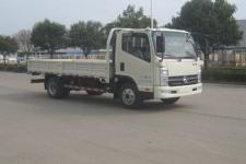 凯马牌KMC3042HA33D5型自卸汽车图片