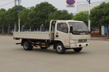 东风多利卡国五单桥货车116-143马力5吨以下(EQ1041S7BDF)