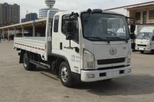 解放国五单桥货车112马力2吨(CA1044PK26L2R5E5)