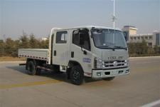 福田牌BJ1046V9ADA-BC型载货汽车图片