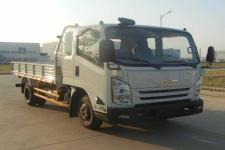 江铃牌JX1045TPG25型载货汽车