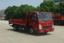 大运奥普力国五单桥货车116马力5吨(CGC1080HDE33E)