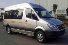 6-6.1米|10-14座卡威纯电动客车(JNQ6605BEV12)
