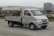 长安牌SC1031GND53型载货汽车图片