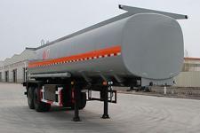 金碧牌PJQ9350GYY型运油半挂车图片