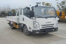 江铃牌JX1044TPCA25型载货汽车图片