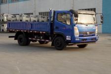 时风国五单桥货车122马力4吨(SSF1081HHJ75-X)