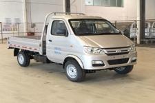 长安国五微型货车88马力2吨(SC1031GND51)