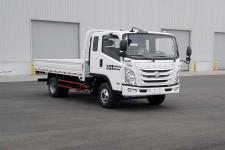 南骏牌CNJ1041ZDB33V型载货汽车
