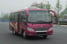 6.6米东风EQ6660LTV1客车