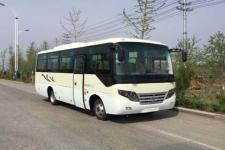 牡丹牌MD6773KDS5型客车