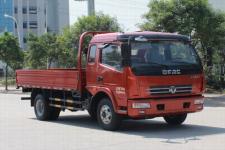 东风国五单桥货车116马力4吨(EQ1070L8BDB)