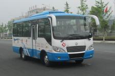 东风牌EQ6660LTV型客车图片