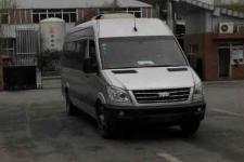 6.9-7.1米|10-20座中国中车纯电动客车(TEG6700EV01)