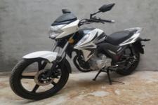 名雅MY150-2C型两轮摩托车