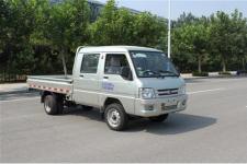 福田牌BJ1030V4AV4-AF型载货汽车图片