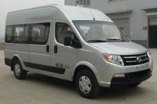 5.8米|10-15座东风纯电动客车(EQ6580CACBEV1)