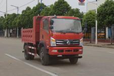 东风牌EQ3160GFV1型自卸汽车图片