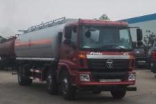 大力牌DLQ5250GYYB5型运油车图片