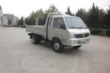 时风牌SSF3030DCJB1型自卸汽车图片