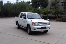 田野牌BQ5023XLHC1BEV型纯电动教练车