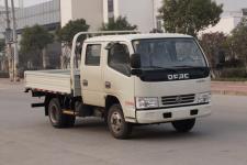 东风牌EQ3041D3BDFAC型自卸汽车图片
