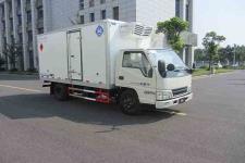 飞球牌ZJL5042XYYB5型医疗废物转运车图片