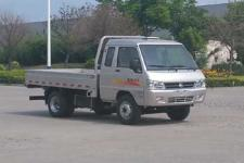 凯马牌KMC1033A25P4型载货汽车图片