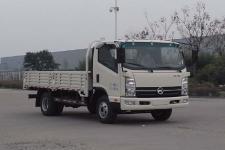 凯马牌KMC1096A33D5型载货汽车图片