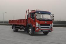 豪沃牌ZZ1167G451DE1型载货汽车图片