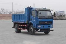 东风牌EQ3046GP5型自卸汽车图片