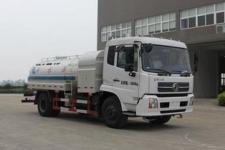 江铃江特牌JMT5161GSSXP72M型洒水车图片