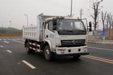 东风牌EQ3047GP5型自卸汽车图片