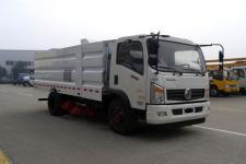 虹宇牌HYS5120TSLE5型扫路车