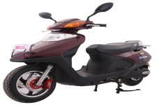 爱玛牌AM1200DT-7型电动两轮摩托车图片