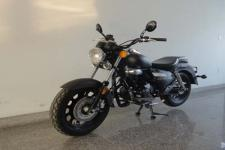 钱江牌QJ150-2G型两轮摩托车图片
