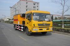浙通牌LMT5163TYHB型路面养护车