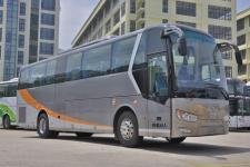 金旅牌XML6102J15T型客车图片