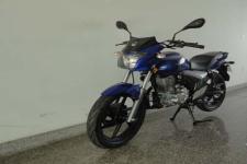 钱江牌QJ150-19M型两轮摩托车图片