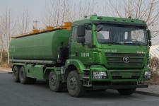 宏昌天马牌HCL5310ZWXSX5型污泥自卸车图片