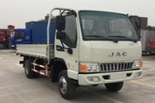 江淮牌HFC2040P93K1B4V-S型越野载货汽车图片